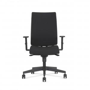 Krzesło obrotowe Antero