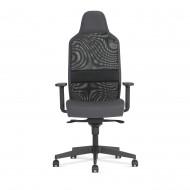 Krzesło biurowe Cool-On