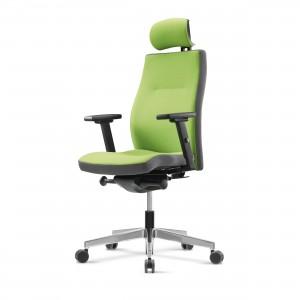 Krzesło obrotowe So-One