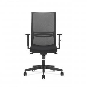 Krzesło obrotowe Altum