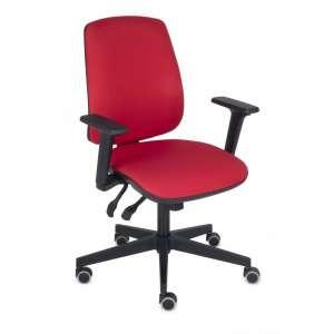 Krzesło biurowe Starter 3D