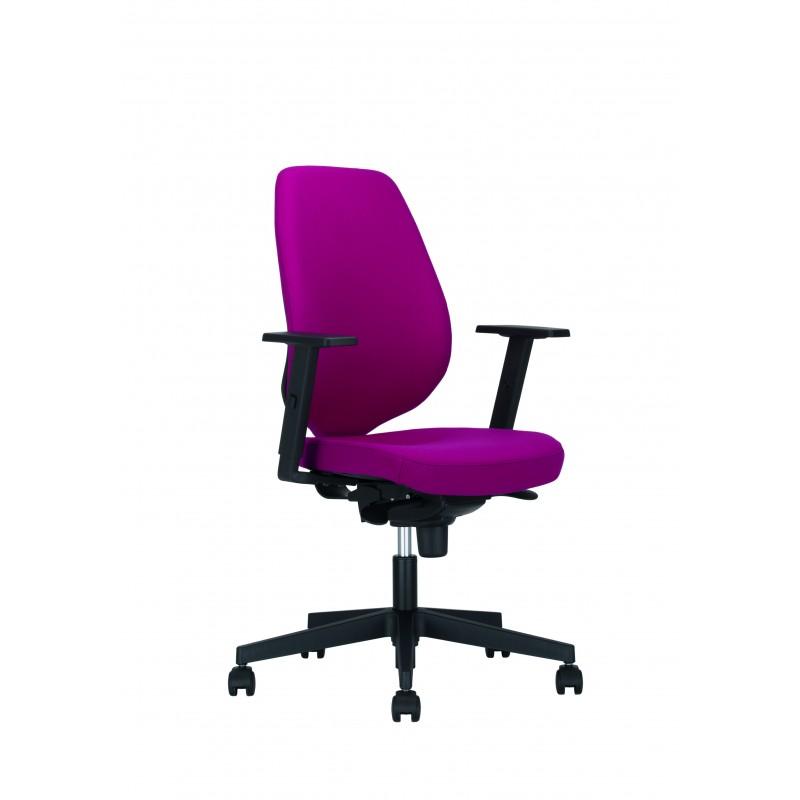 Krzesło obrotowe Be-All
