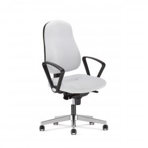 Krzesło Bizzi