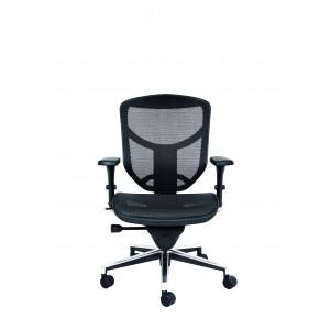 Krzesło obrotowe Enjoy R