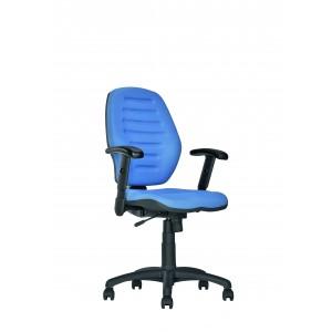 Krzesło obrotowe Master