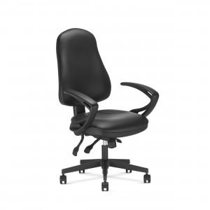 Krzesło obrotowe Offix...