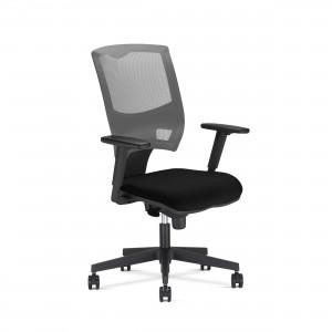 Krzesło obrotowe Officer-Net