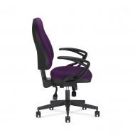 Krzesło obrotowe Offix Express