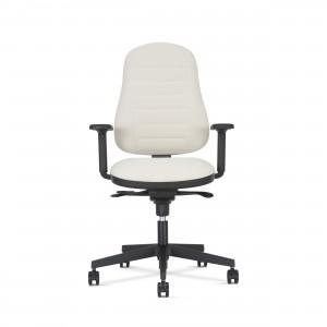 Krzesło obrotowe Offix Plus