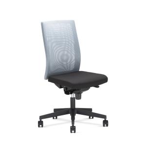 Krzesło obrotowe Sit.Net