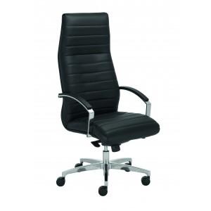 Fotel gabinetowy Lynx HB...