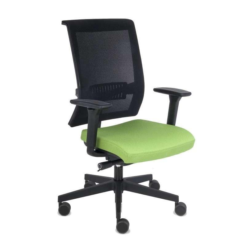 Krzesło biurowe Level BS