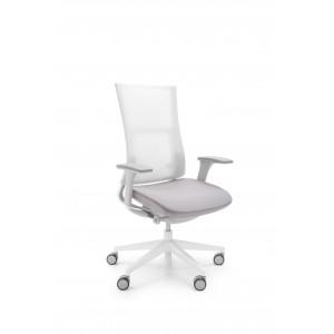 Krzesło obrotowe Violle 150SFL