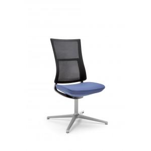 Krzesło konferencyjne...