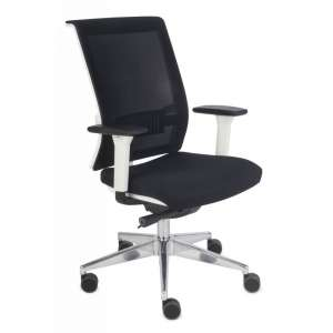 Krzesło biurowe Level WS