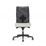 Krzesło obrotowe Intrata Manager M-24