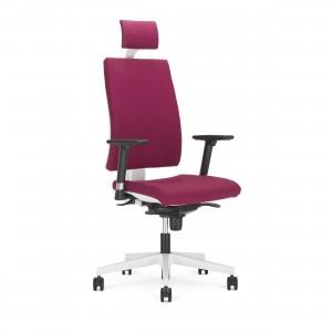 Krzesło obrotowe Intrata...
