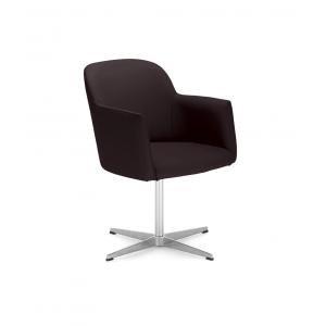 Krzesło stacjonarne Athena...