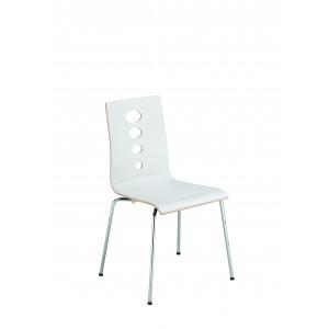 Krzesło stacjonarne Lantana