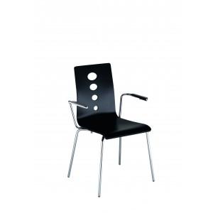 Krzesło stacjonarne Lantana...