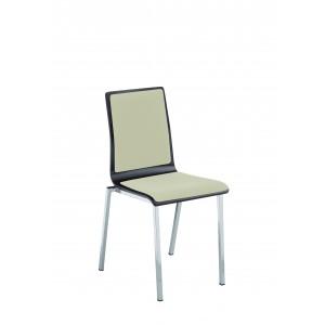 Krzesło stacjonarne Squerto...