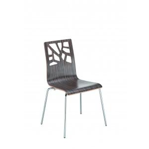 Krzesło stacjonarne Verbena...