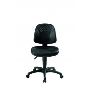 Krzesło specjalistyczne Labo GTS