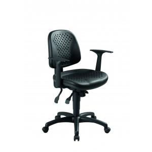 Krzesło specjalistyczne Labo GTP46