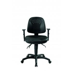 Krzesło specjalistyczne Labo R26S