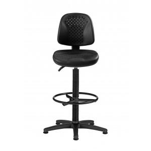 Krzesło specjalistyczne Labo GTS Ring Base
