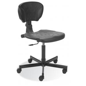 Krzesło specjalistyczne Rodeo GTS