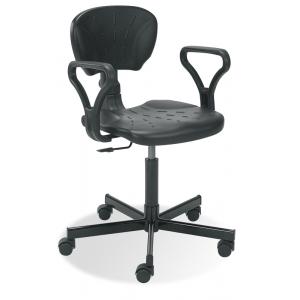 Krzesło specjalistyczne Rodeo GTP4
