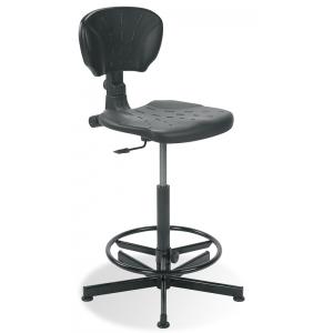 Krzesło specjalistyczne Rodeo GTS Ring Base