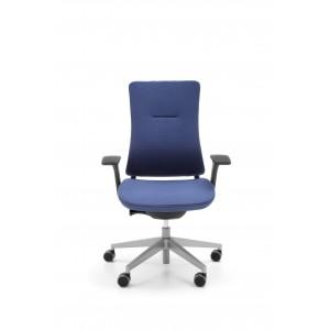 Krzesło Violle 130SFL