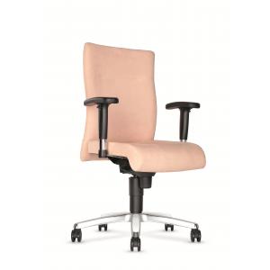 Krzesło obrotowe Trinity LB