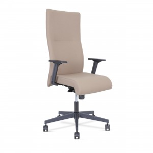 Krzesło obrotowe Trinity