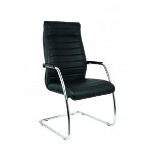 Krzesło stacjonarne Lynx...