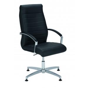 Krzesło stacjonarne Lynx LB...