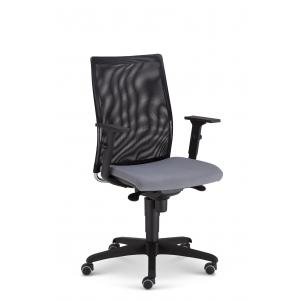 Krzesło obrotowe Intrata O-13