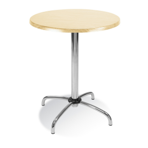 Podstawa stołowa Cafe Table