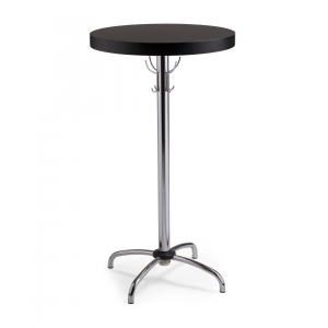 Podstawa stołowa Cafe Table 1100