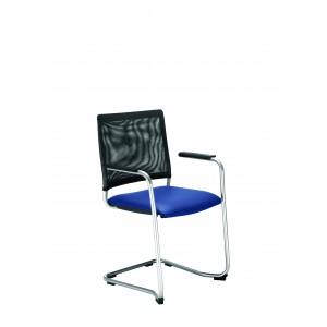 Krzesło stacjonarne Intrata...