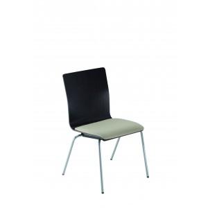 Krzesło stacjonarne Fen 4L...