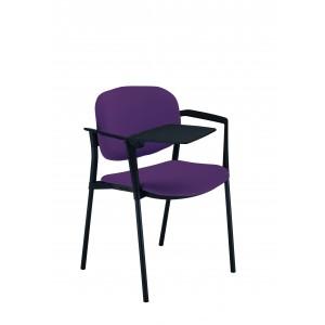 Krzesło stacjonarne Step 31...