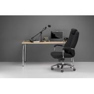 Fotel biurowy Sonata Lux HRUA z Multiblock