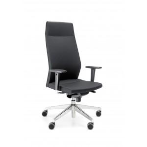 Fotel biurowy Active 11S/SL
