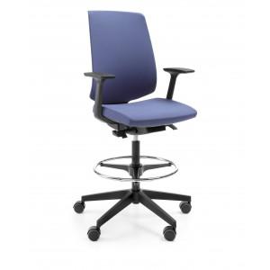 Krzesło biurowe LightUP 330