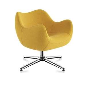 Fotel RM58 Soft Cross