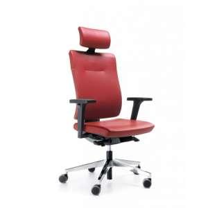 Fotel biurowy Xenon 11