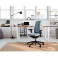 Krzesło do domowego biura Motto Profim
